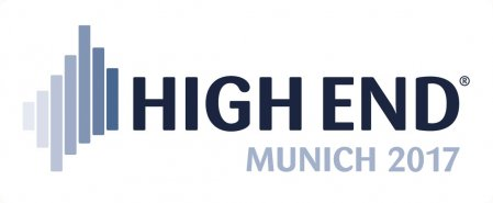 high end munich logo